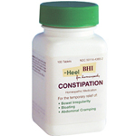 Constipation Tablets