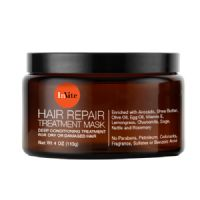 InVite® Hair Repair Treatment Mask, hair supplements