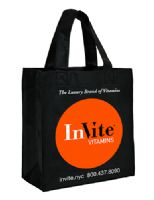 InVite Reusable Bag