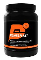 Protein Supplements, Weight Management Powder