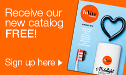 Register and Receive our Free Catalog - Click Here