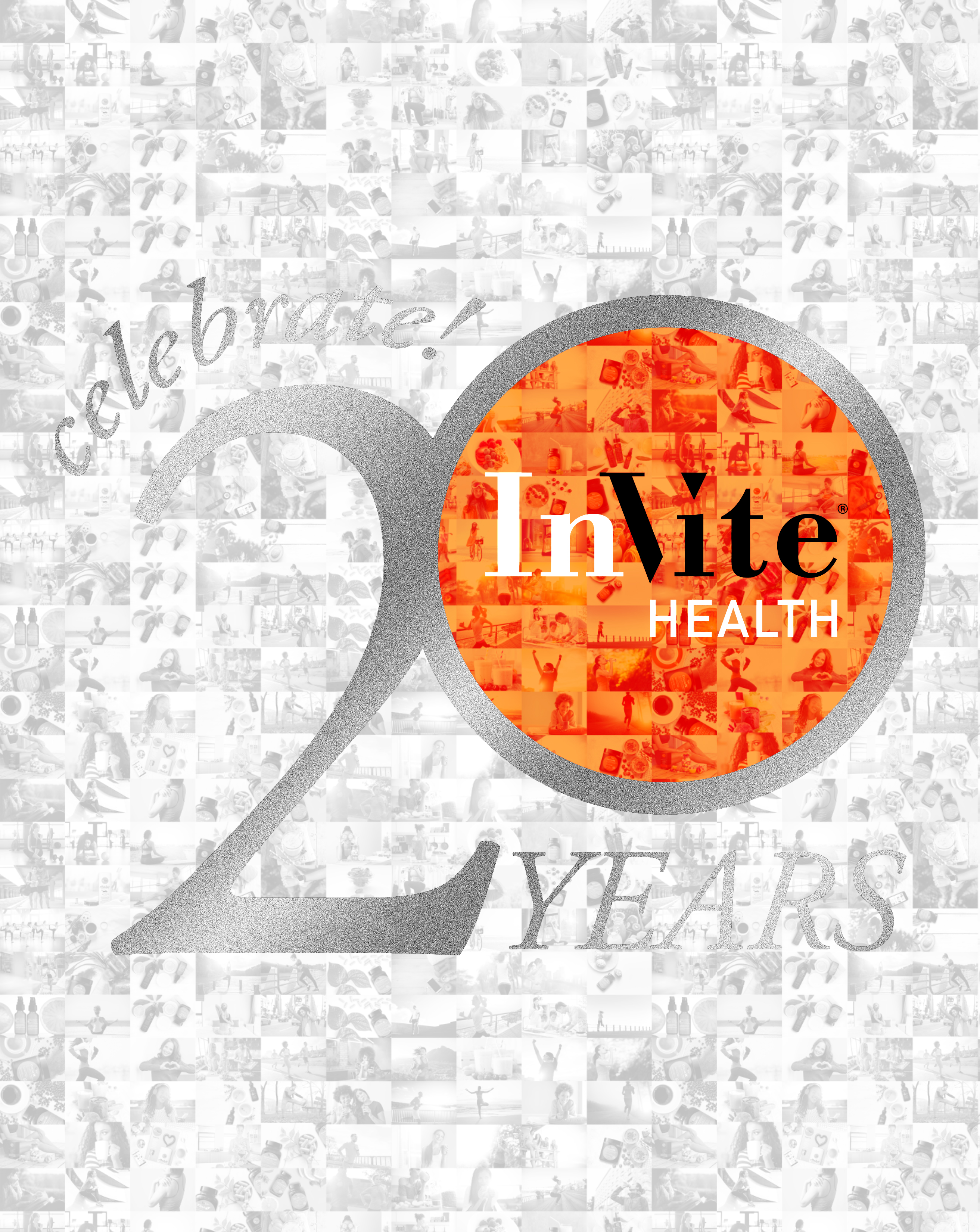 InVite Health Catalog