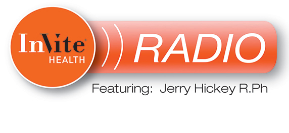 InVite Health Radio