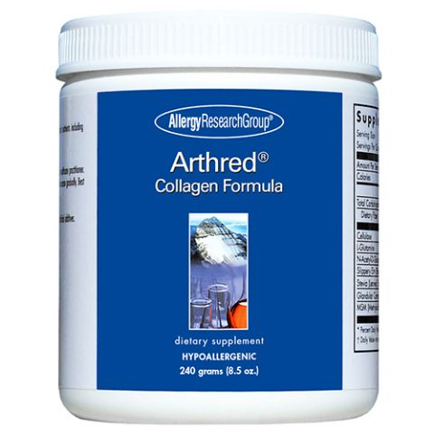 Arthred Collagen