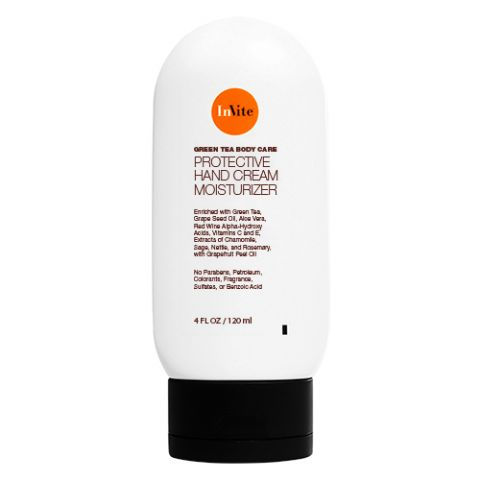 InVite® Protective Hand Cream 4 fl oz
