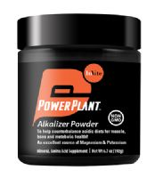 Alkalizer Powder