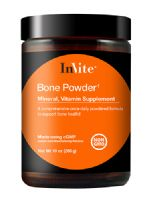 Bone Food Powder