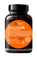 Macula Hx® Advanced Eye Health Vitamins