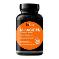 MinAcid Hx® - Digestive Supplement