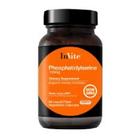 Phosphatidylserine Supplements
