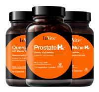 Prostate Discomfort Program, Prostate Supplements, Mens Vitamins
