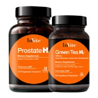 Prostate Health Program