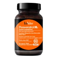 Resveratrol Hx - Resveratrol Supplements