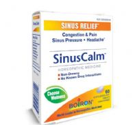 Sinusalia Tablets