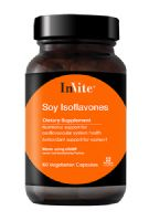 Soy Isoflavones Supplements