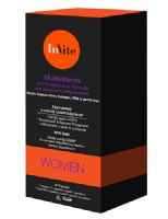 womens multivitamins