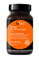 Zinc Picolinate Supplement